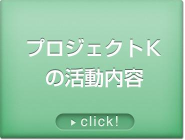 プロジェクトKの活動内容