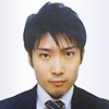 proK_member1